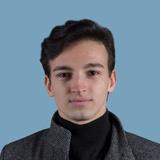 Andrei Titus Alexa