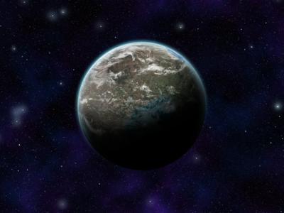 Planet 251 graphic design planet photoshop layers adobe photoshop