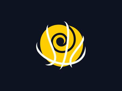 Sabrina Ionescu adobe photoshop adobe illustrator graphic design photoshop logo logo design branding