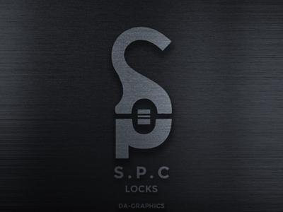 Logo logo logodesign graphics