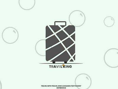 Travel king