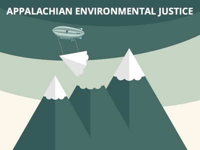 Appalachian Environmental Justice