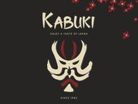 Kabuki Japanese Steakhouse