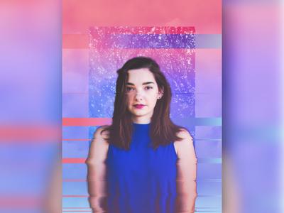01 Courtney
