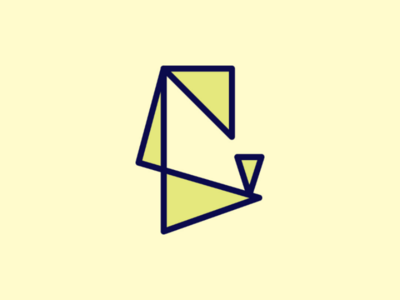 Letter G Exploration logos illustrator illustration brandsign brandlogo designer concept design logo