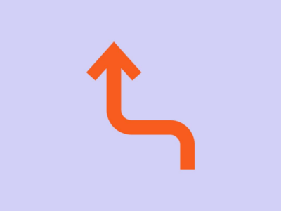 Letter H Exploration logos illustrator illustration brandsign brandlogo designer concept design logo