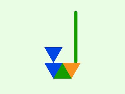 Letter J company logo adobe letter-j branding ui illustration logos brand concept brandlogo designer logo design