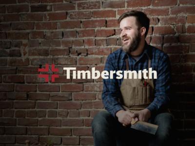 Timbersmith