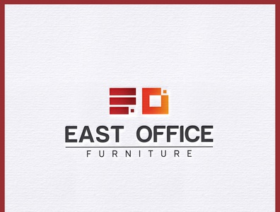 Pogo Desigm office furniture illustration vector typography logodesign logos branding creative design photoshop logo illustrator