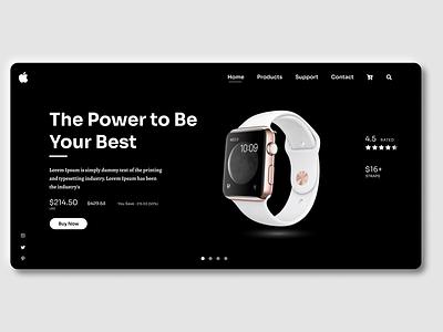 Apple Watch Design part 2 apple watch design applewatch apple uidesigner uiuxdesigner uiuxdesign uiux figmadesign ux web ui design
