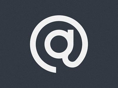 Unisono Typeface typography type design font design preview typeface type piero unisono free download freebie font design font