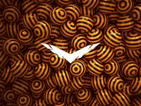 Id brand design madeforfun logo feszczuk.com abstract illustration