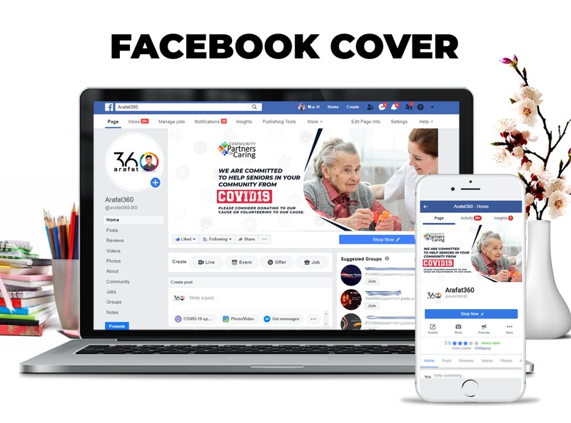 Facebook Page Cover Mockup web and mobile Friendly social cover design free mock up free cover resource facebook cover template facebook cover mockup facebook cover free psd facebook banner download facebook cover colorful banner template beautiful facebook banner awesome facebook cover facebook facebook cover