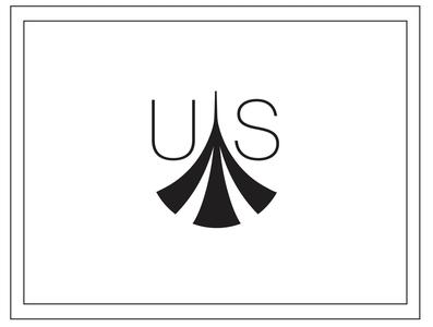 Custom Sports Branding Logo vector typography logo design logo icon illustrator design illustration branding art
