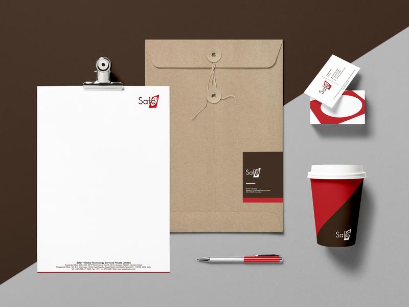 Branding logo icon ui logo design brand identity branding