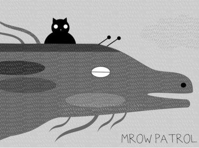 MROWPatrol4
