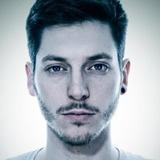 Davide Mazzuchin