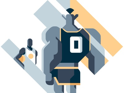 Rivista Ufficiale NBA #100 Space Jam space jam nba basket michael jordan magazine rivista videogames goat gaming