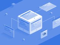 Azure Virtual Machines