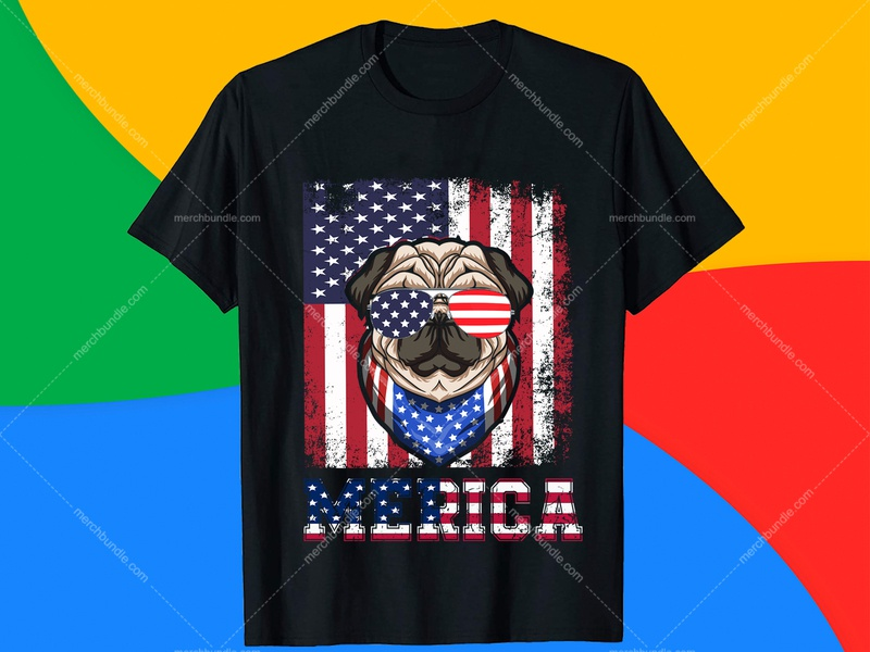 Merica T Shirts Design Free Download - Hello Dribbble lettering design graphicdesign typography t-shirt mockup using fonts on t-shirts typography design free t-shirt designs t-shirt typography font typography t-shirt design online custom t-shirts 4th of july shirts target usa shirt 4th of july shirts 2020 4th of july shirts family 4th of july shirts old navy 4th of july shirts amazon th of july shirts funny