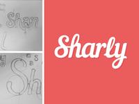 Sharly v1