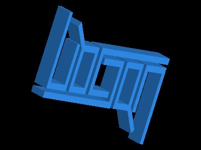 Logan ambigram2