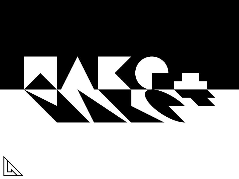 WAKE & MAKE