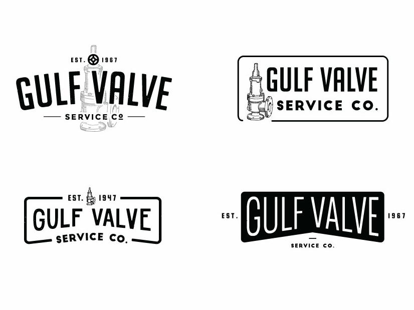 1 02b logos