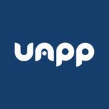 Uapp Group