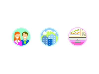 Flaticons pixel perfect web illustration design icon flat flat design mohldesign