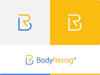 BodyRecog Logo