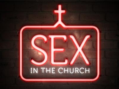 Sex dribbble