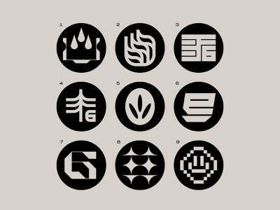 Collab graphics - Keep the good vibes going! icon logo digital ef stars smiley face smile 6 modern futurism future grid flame fire e cyrillic cyberpunk space alien