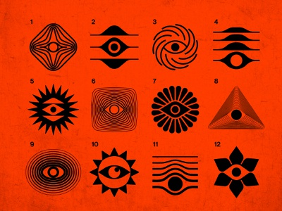 Eyes_pt.2 nature symbol icon flower lotus ra sol sun rays osiris born of osiris desert hieroglyphics ancient art ancient egyptian egypt pyramid eyes eye
