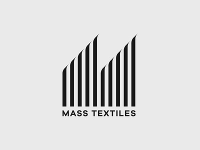 Mass Textiles concept