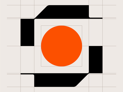 """""""S"""" comp sun minimal typography s"""
