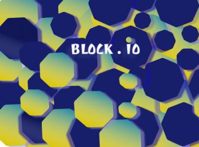 Design Blocks 3rd flat flatdesign flat figmadesign app figma design ui