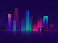 City City illustration city,city,illustration