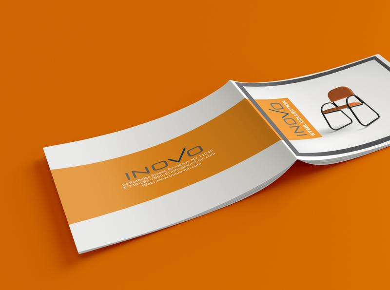 Product Catalog business design typography illustration catalog