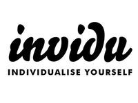 invidu logo