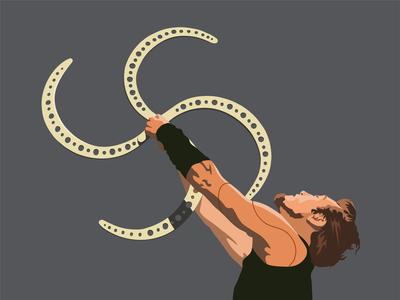 Buugeng vector illustration vector artwork vector art vector illustrator illustration digital art illustration digital illustration artist illustration art illustration