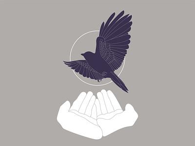 Black Lives Matter blacklivesmatter vector illustration vector artwork vector art vector illustrator illustration digital art illustration digital illustration artist illustration art illustration