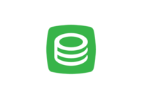 Coin / Database icon