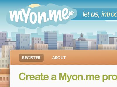 Myonme