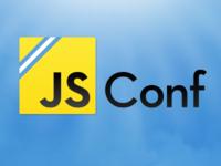 JSConf Latin America Logo
