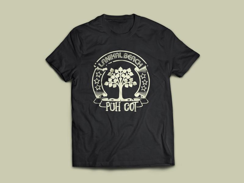 Tree t shirt design drawing tshirt tshirt art design t-shirts tshirt designer design tshirt t shirt branding typography t shirt designer tshirt design t shirt art tshirtdesign