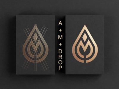 A+M+DROP