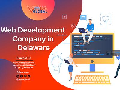 web development company in delaware branding design software developer digital marketing wordpress custom design website design wordpressdevelopment website webdesign web development