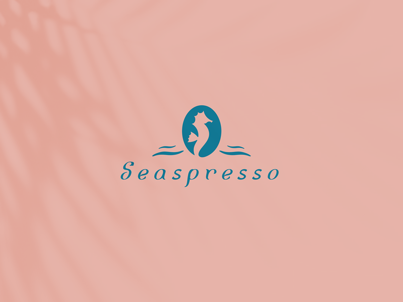 Coffee Cafe Logo logoawesome branding design logodesign graphicdesign negativespace brandidentity modernlogo design logo branding