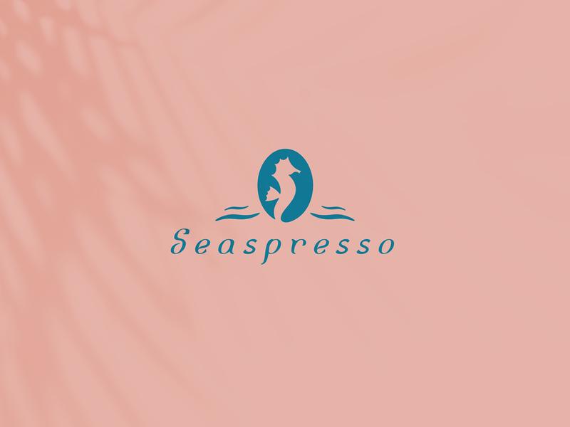 Coffee Cafe Logo logoawesome branding design logodesign graphicdesign negativespace brandidentity modernlogo design logo branding